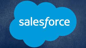 5 étapes pour configurer les paramètres de l'intégration Salesforce