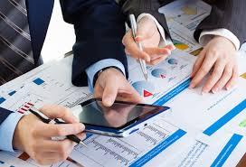 Améliorer les performances de son entreprise avec un logiciel de gestion de qualité