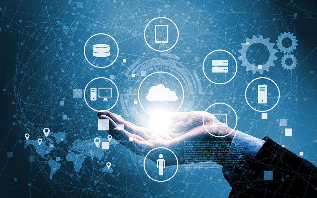 Comment optimiser la gestion informatique pour une PME ?