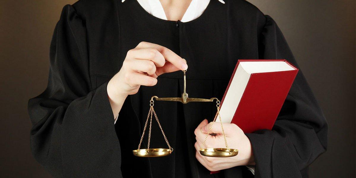 Saisie Prud'homale : les compétences du conseil et les procédures à suivre