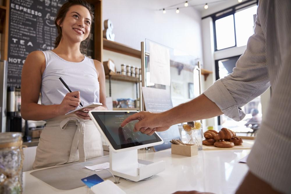 Comment réduire les factures de son local professionnel ?