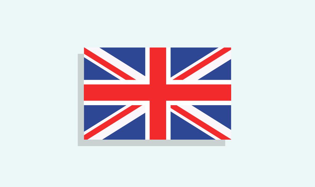 Une formation en langue anglaise : une nécessité dans la société actuelle