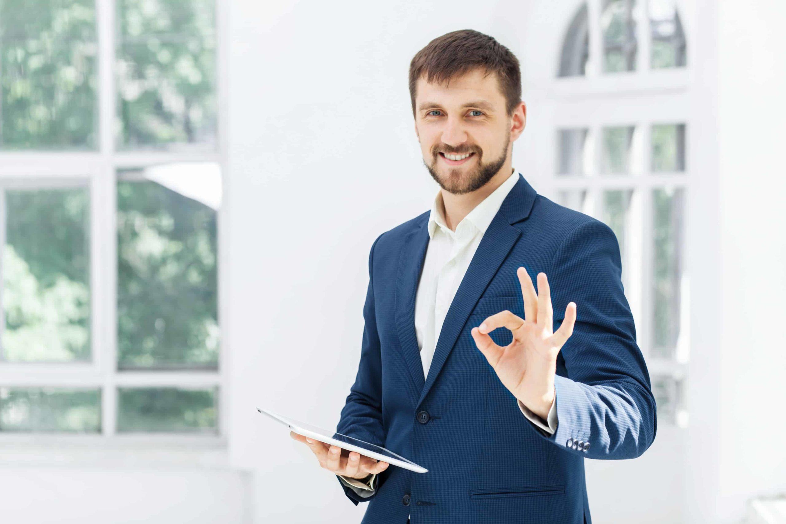 L'importance d'un logiciel de planification dans la gestion des plannings des salariés