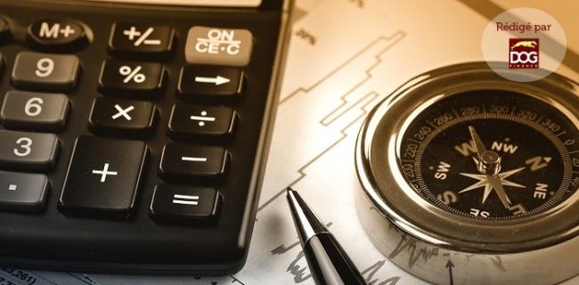 Le conseiller en gestion de patrimoine, un partenaire fiable pour l'administration de vos avoirs