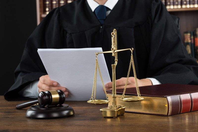 Tout connaître sur la revendication d'une indemnisation en cas d'accident corporel