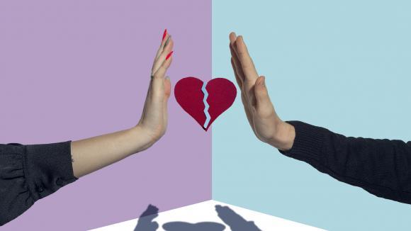 Quelles démarches suivre pour effectuer un divorce en ligne ?
