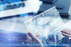 Pourquoi le passage au digital est un atout pour les services financiers ?