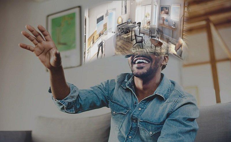 Les annonces vidéo, visites 3D et réalité virtuelle : l'audiovisuel au service de l'immobilier